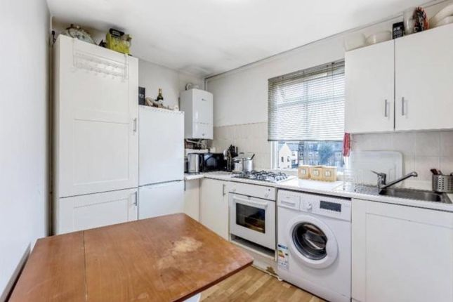 Kitchen 2 of Northumberland Grove, London N17