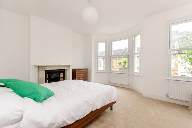 Thumbnail Property to rent in Chaucer Road, Forest Gate