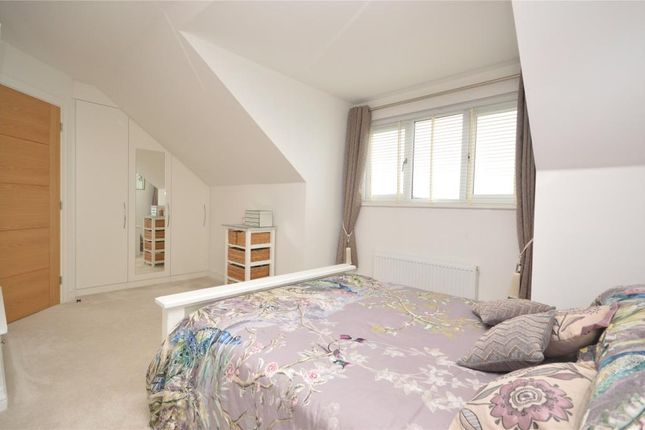 Bedroom of Rowan Drive, Seaton, Devon EX12