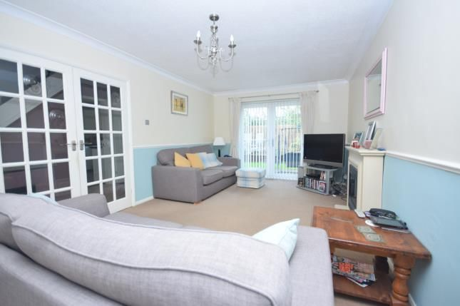 Lounge of South Woodham Ferrers, Chelmsford, Essex CM3