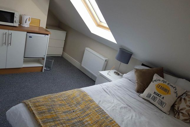 77 Morley Room 5 of Morley Road, Wheatley, Doncaster DN1
