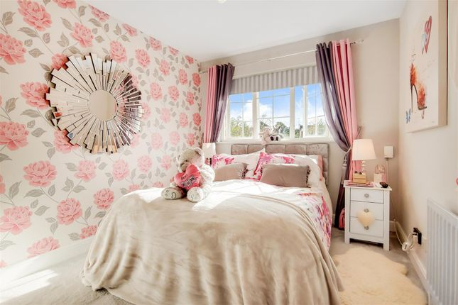 10_Bedroom 2-0 of Robeson Way, Borehamwood WD6