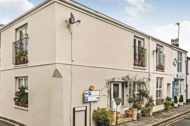 Thumbnail Property for sale in 1 Central House, King Street, Millbrook