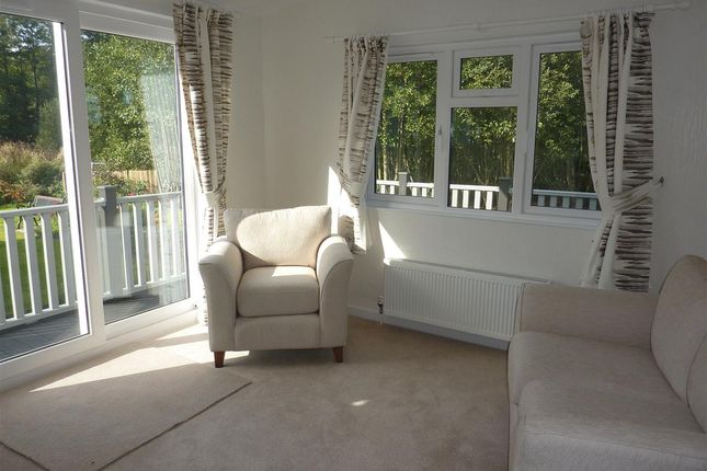 Thumbnail Property for sale in Smallburgh, Norwich, Norfolk