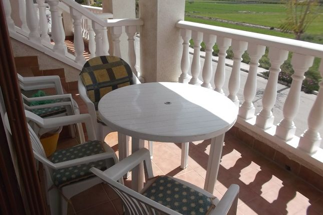 2 bed apartment for sale in Residencial Carolina, Daya Vieja, Alicante, Valencia, Spain