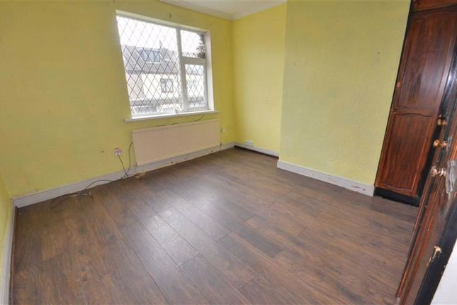 Bedroom One of Post Office Road, Featherstone WF7