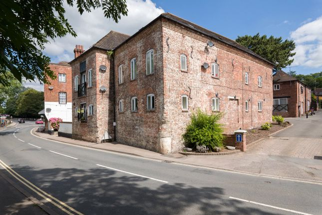Thumbnail Property for sale in Stourport Road, Bewdley, Worcestershire