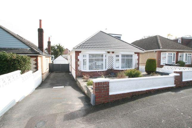 Brierley Road, Northbourne, Bournemouth BH10