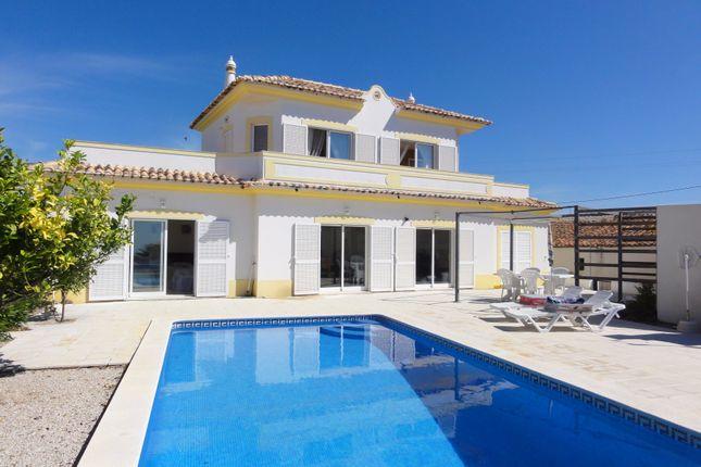 4 bed villa for sale in Vila Nova De Cacela, Vila Real De Santo António, Portugal