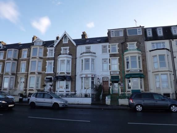 Thumbnail Terraced house for sale in Marine Road West, Morecambe, Lancashire, United Kingdom