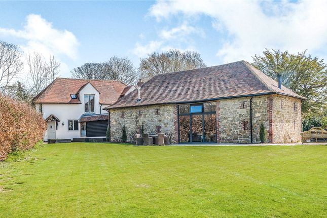 4 bed property for sale in High Pitfold, Hindhead, Surrey GU26