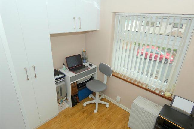 Bedroom 3 of Cedar Crescent, Huyton, Liverpool L36