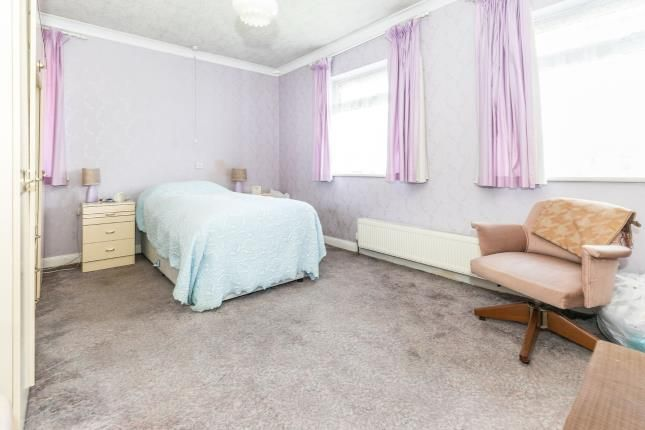 Bedroom 1 of Weoley Castle Road, Birmingham, West Midlands B29