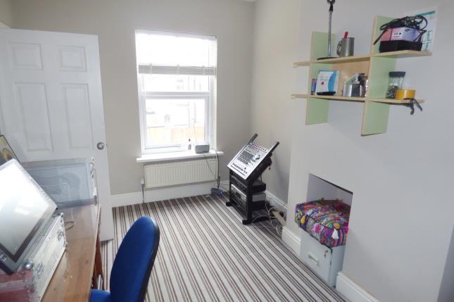 Bedroom 2 of Old Liverpool Road, Sankey Bridges, Warrington, Cheshire WA5