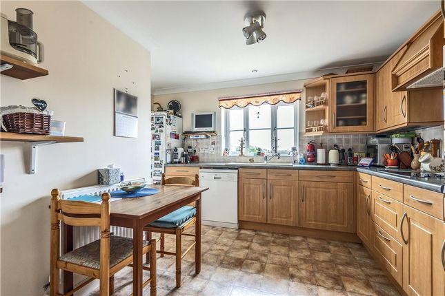 Kitchen of Horn Hill View, Beaminster, Dorset DT8