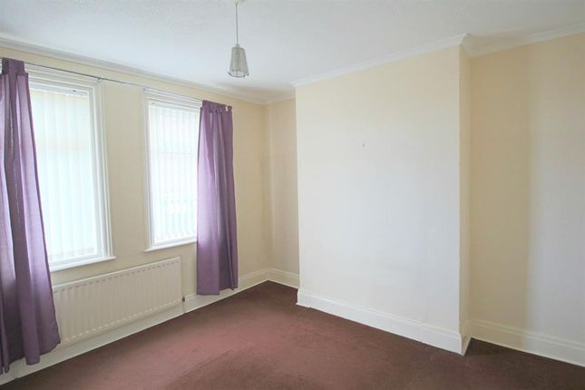 Bedroom 1 of Fulwell Road, Roker, Sunderland SR6