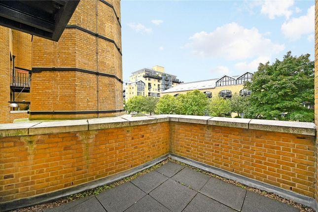 Picture No. 02 of Beacon House, 4 Burrells Wharf Square, London E14