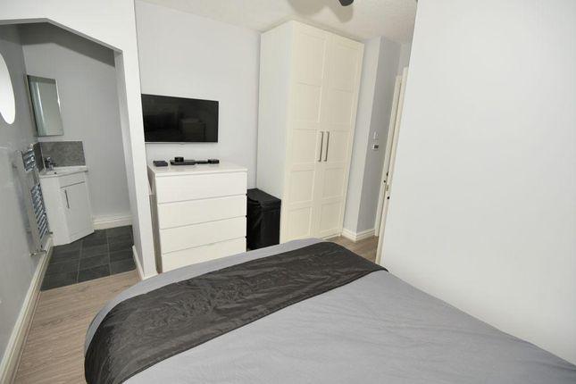 Bedroom 1 of Firwood Close, Offerton, Stockport SK2