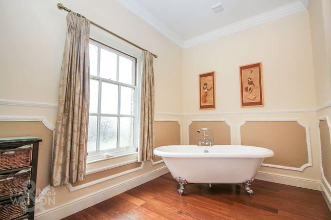 Property For Sale Lyng Norfolk