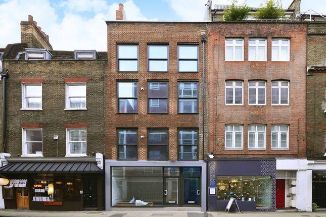 Red Lion Street, Holborn, London WC1R4Pf WC1R