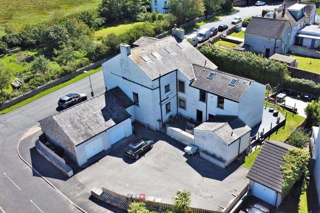 Thumbnail Farmhouse for sale in Rampside, Barrow-In-Furness