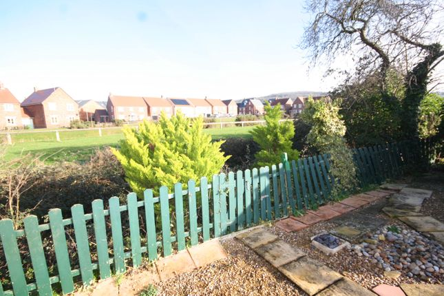 Property For Sale Wellbrook Road Bishops Cleeve