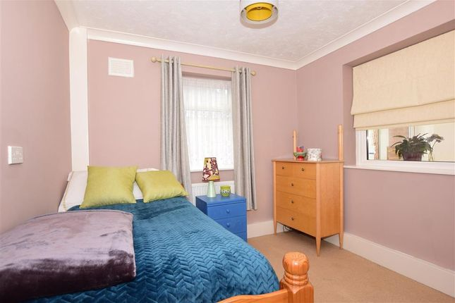 Bedroom 6 of Hever Avenue, West Kingsdown, Sevenoaks, Kent TN15