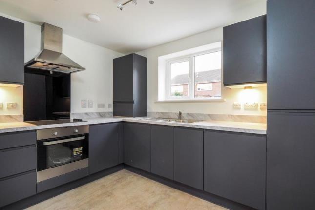 4 bed detached house for sale in Portchester Road, Mapperley, Nottingham NG3