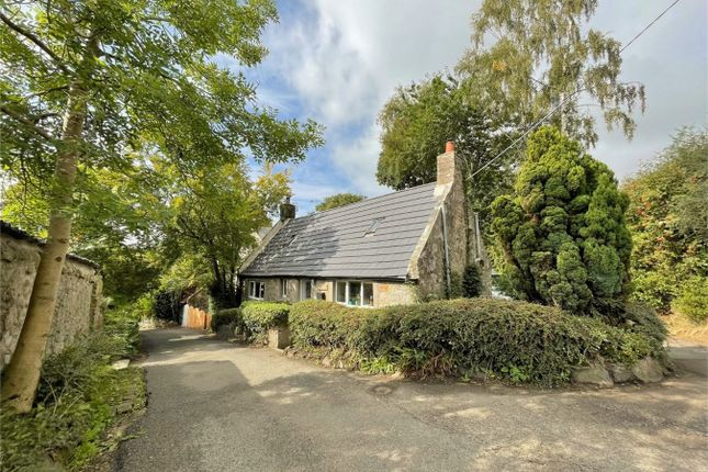 Thumbnail Cottage for sale in Townhead Cottage, The Cobbles, Kinnesswood, Kinross-Shire