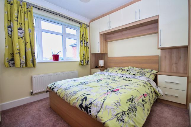 Bedroom 2 of Vicarage Road, Oakdale, Poole BH15