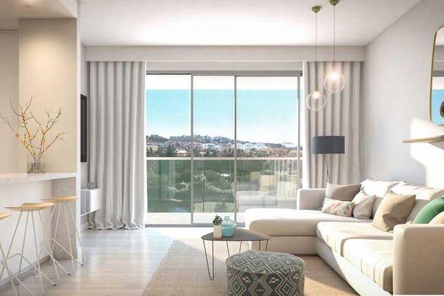 3 bed apartment for sale in La Cala De Mijas, La Cala De Mijas, Spain