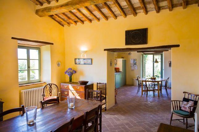 Img_2570 of Villa Martinazzi, Preggio, Umbertide, Umbria