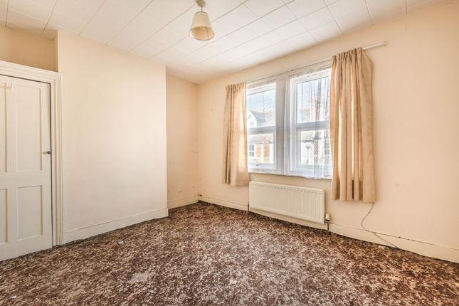 Bedroom of Reading, Berkshire RG1