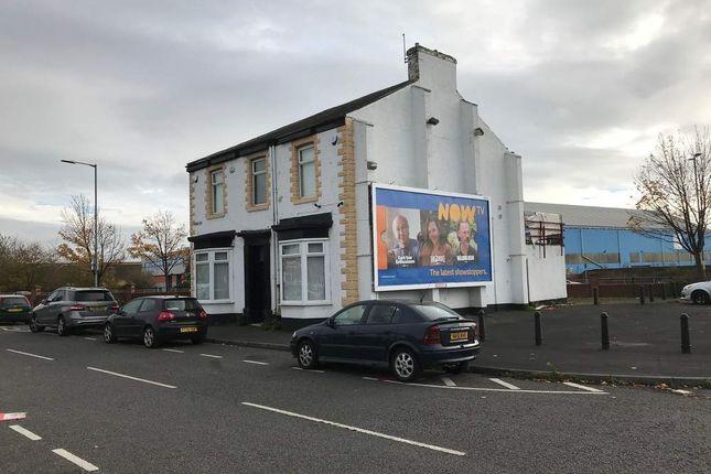 Retail premises for sale in 120 Portrack Lane, Stockton