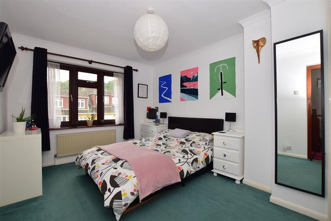 Bedroom 2 of Chequers Close, Istead Rise, Kent DA13