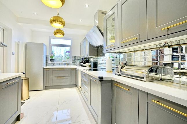 Photo 1 of Nevill Road, Hove, East Sussex BN3