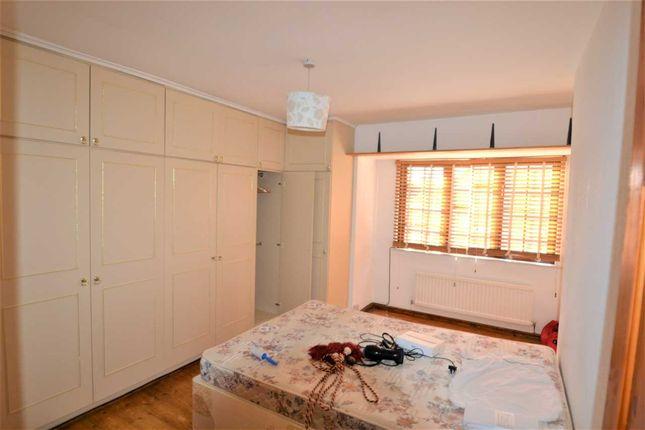 Bedroom 1 of Wickets Way, Hainault, Essex IG6