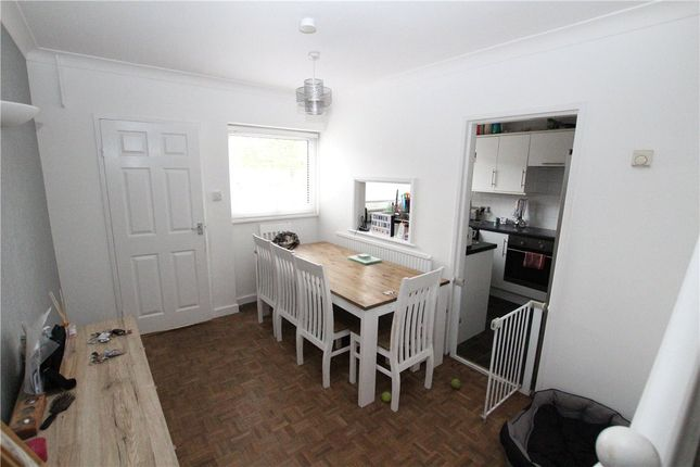 Picture No. 07 of Sparrow Drive, Crofton, Kent BR5
