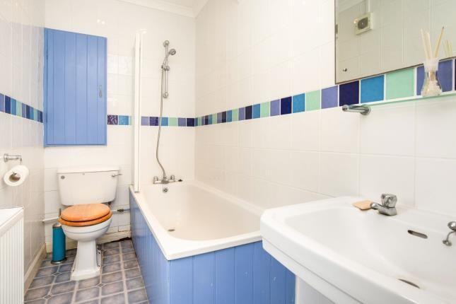 Bathroom of Bannings Vale, Saltdean, Brighton, East Sussex BN2