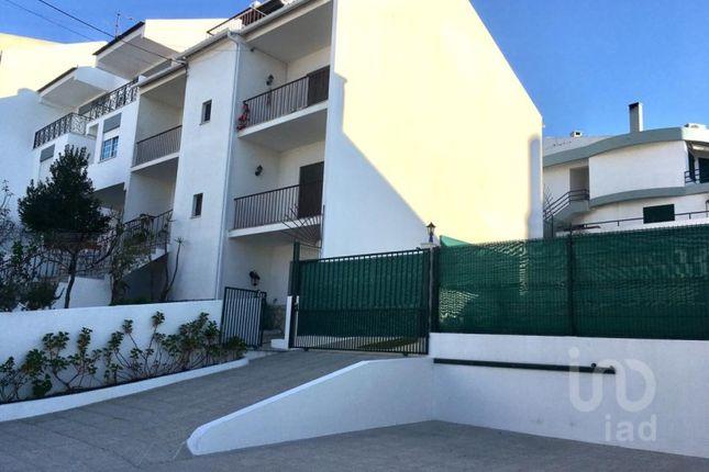 Detached house for sale in Charneca De Caparica E Sobreda, Almada, Setúbal