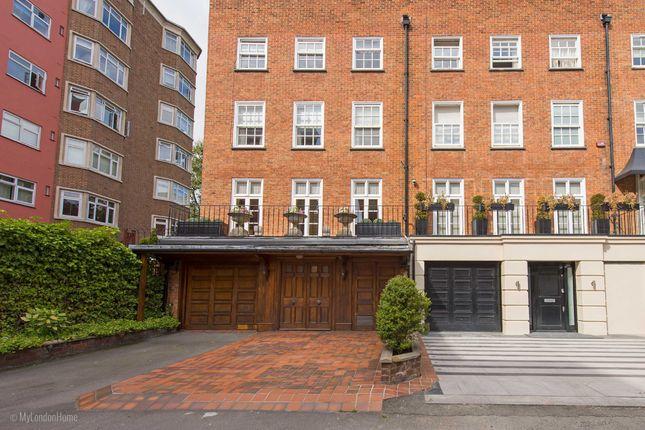 Picture 16 of Moncorvo Close, Knightsbridge, London SW7