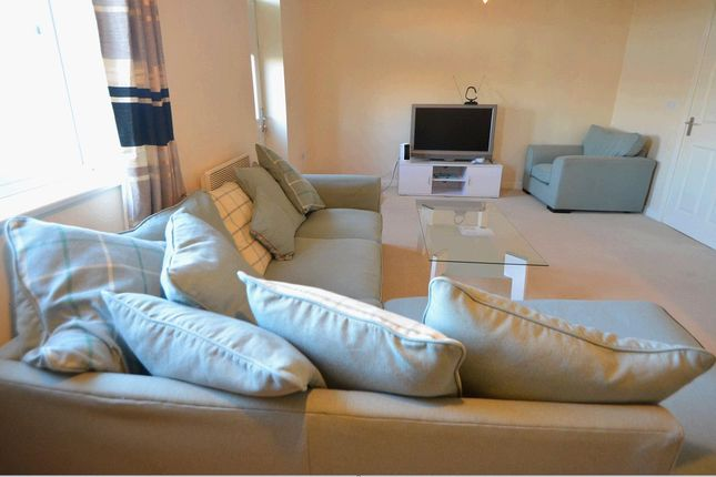 Lounge.Png of Hargate Way, Hampton Hargate, Peterborough PE7