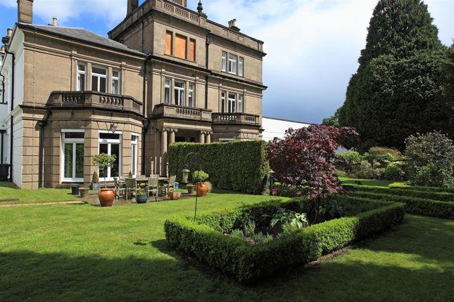 Property For Sale In Ide Hill Sevenoaks