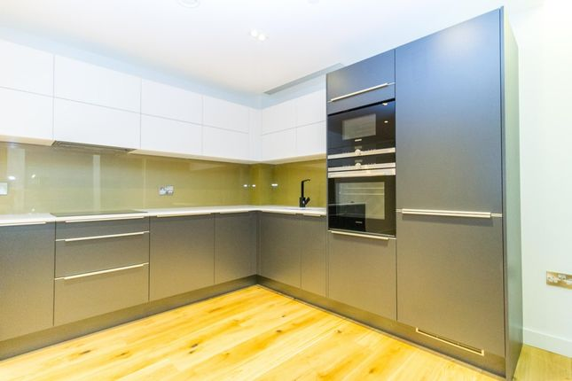 1 bed flat to rent in Monck Street, Westminster