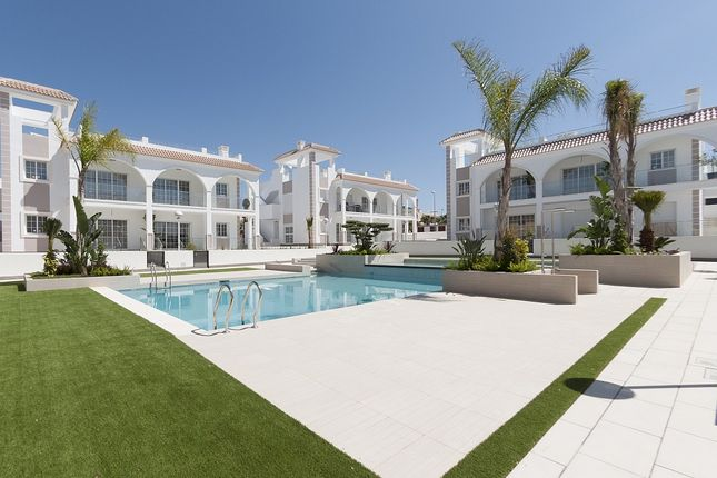 2 bed apartment for sale in Dona Pepa, Costa Blanca South, Costa Blanca, Valencia, Spain