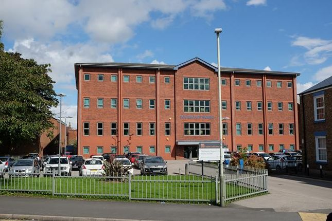 Thumbnail Office for sale in Southgate House, Archer Street, Darlington, Durham