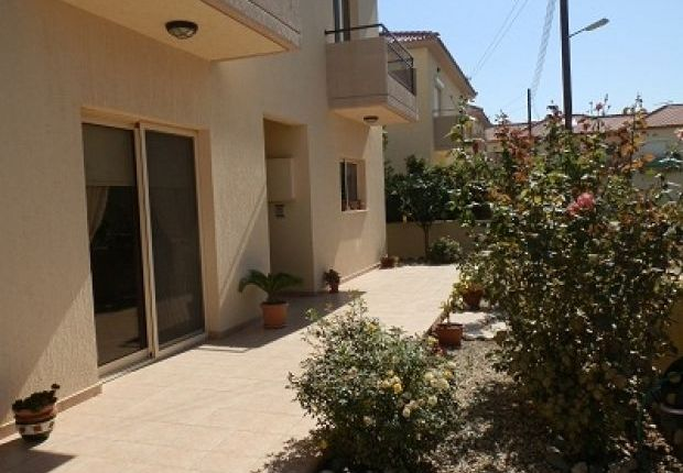 3 bed detached house for sale in Erimi, Limassol, Cyprus