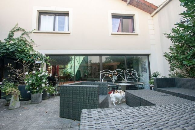 Thumbnail Property for sale in Champigny-Sur-Marne, 94500, France