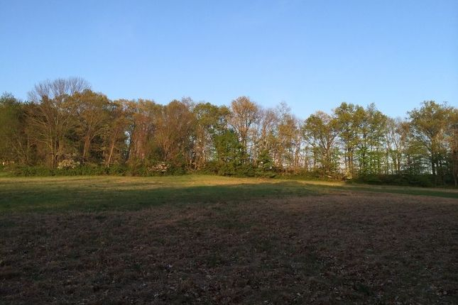 Thumbnail Land for sale in Harding Township, New Jersey, United States Of America