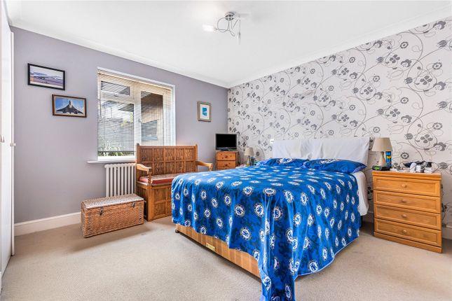Picture No. 11 of The Orchard, Milton Road, Dunton Green, Sevenoaks TN13